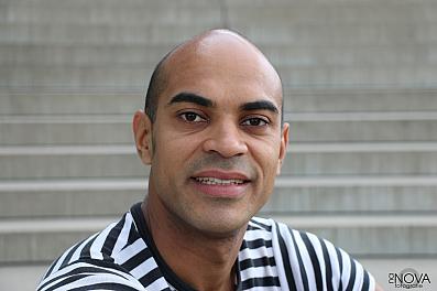 Carlos Frevo